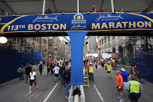 marathon-2009