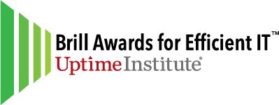 brill_awards_logo
